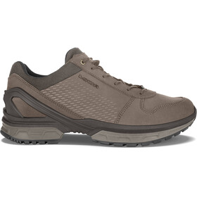 Lowa Walker GTX Shoes Men brown
